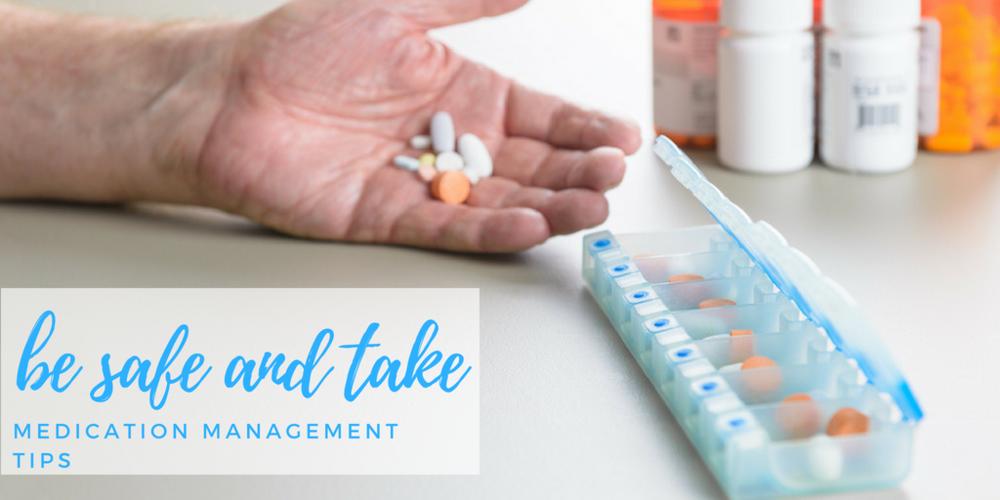 medication.management.tips.may.blog.home.health.mississippi.png
