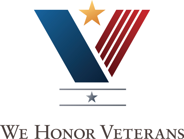 we-honor-veterans-kare-in-home-hospice-care-for-veterans.jpg