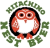nest_beer_logo_cropped_web.jpg