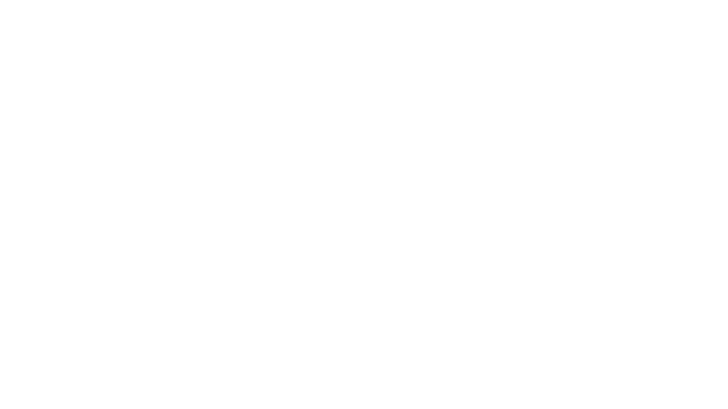 Dean Lewis - Commercial and Architectural Photographer