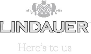 Lindauer_HeresToUs_Logo-(2).png