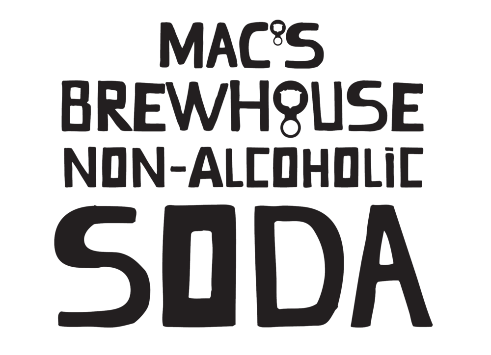 MacsBrewhouse_Logo_Black.png