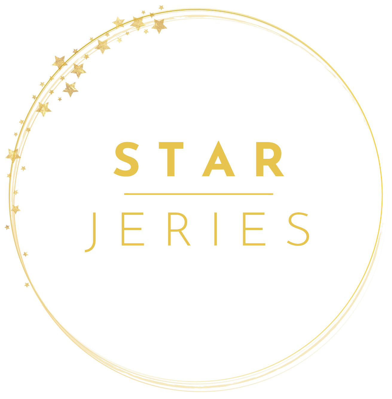Star Jeries