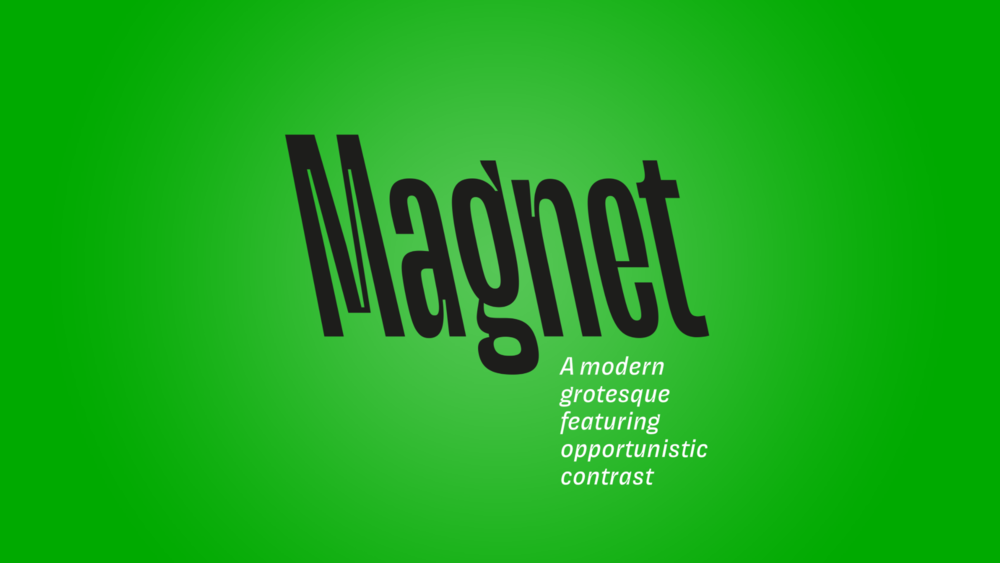 Magnet1.png