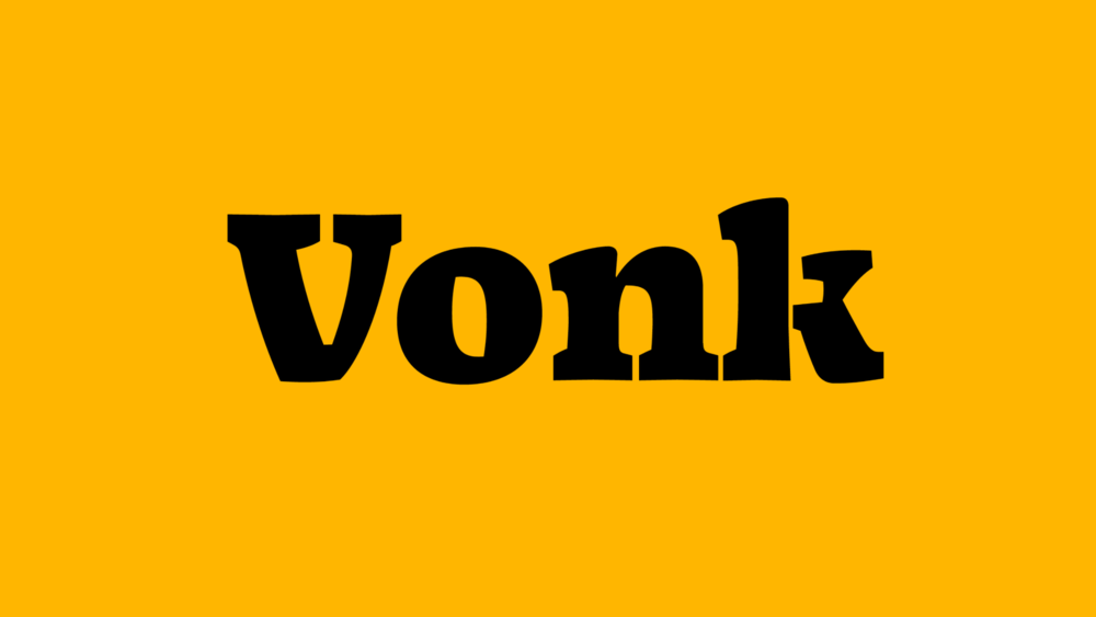 Vonk1.png