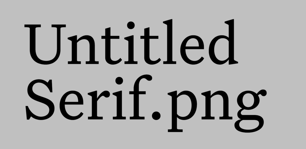 Untitled-Serif.width-1600.png