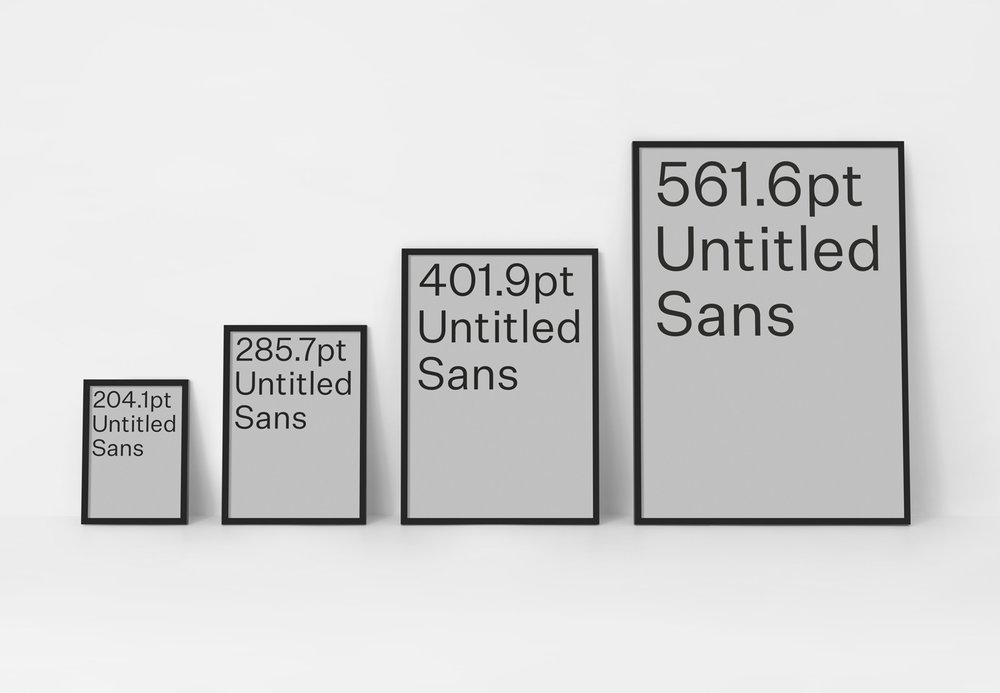 Klim-Untitled-Sans-Posters.width-1600.jpg