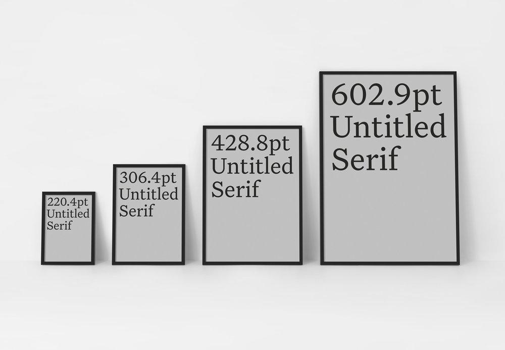 Klim-Untitled-Serif-Posters.width-1600.jpg