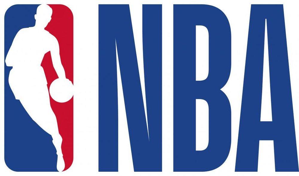 nba changes its logotype after 48 years type magazine rh typemag org nba logo font online nba logo font type