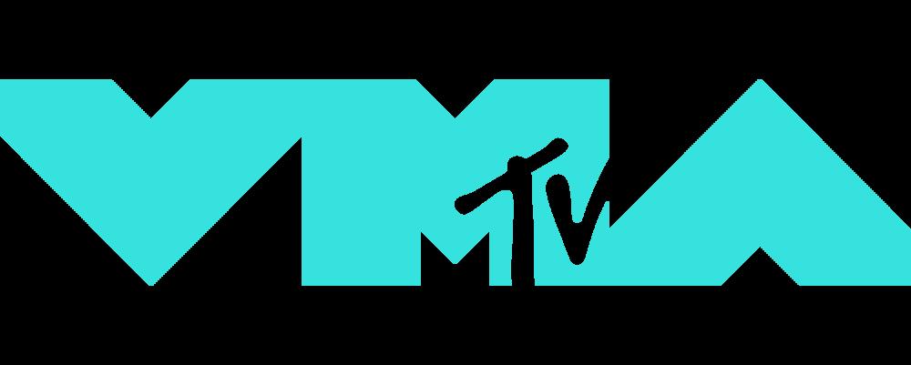 The new VMAs logo by OCD