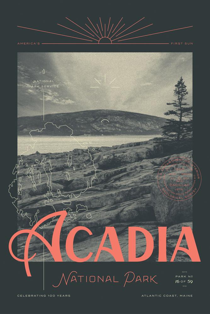Acadia_MattPlays_WEB.jpg