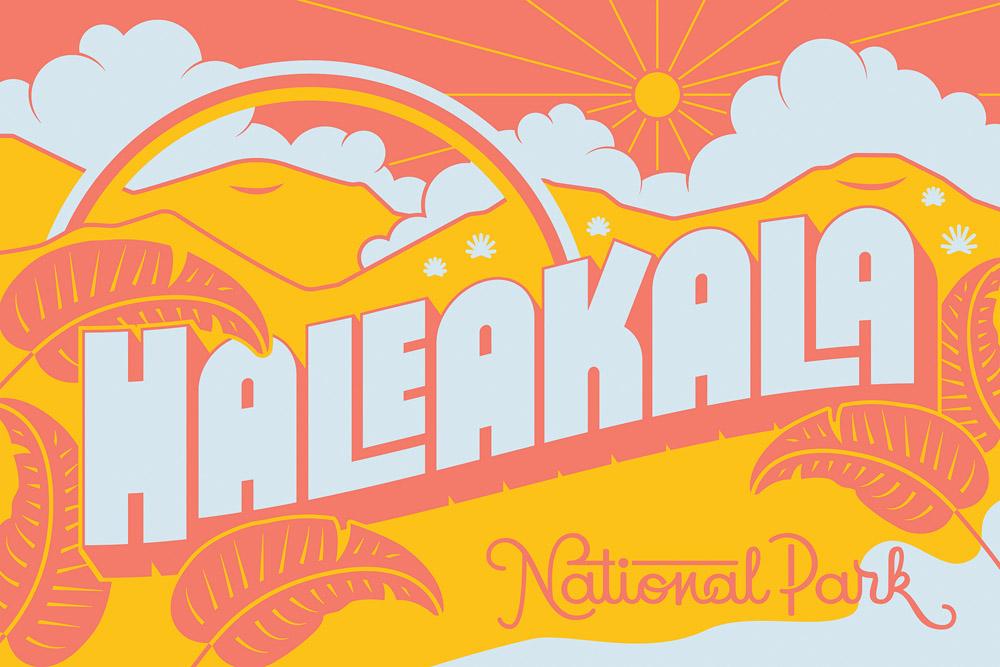 Haleakala_CharlesThorn_WEB.jpg