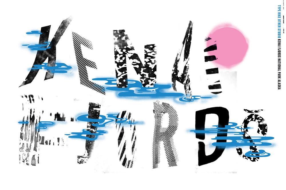 KenaiFjords_OtherStudio_WEB.jpg