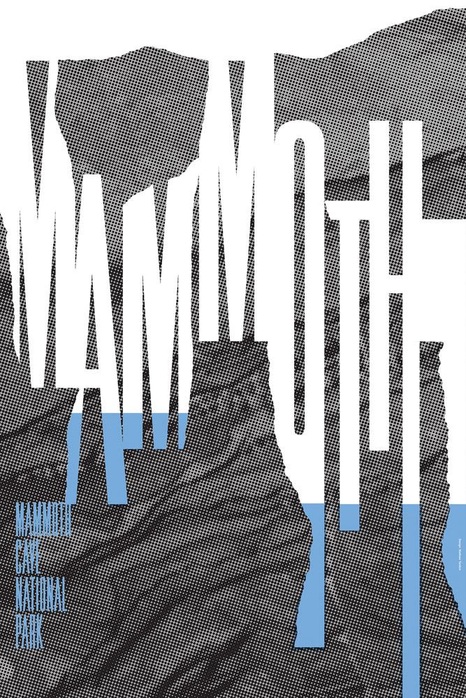 MammothCave_MatthewTerdich_WEB.jpg
