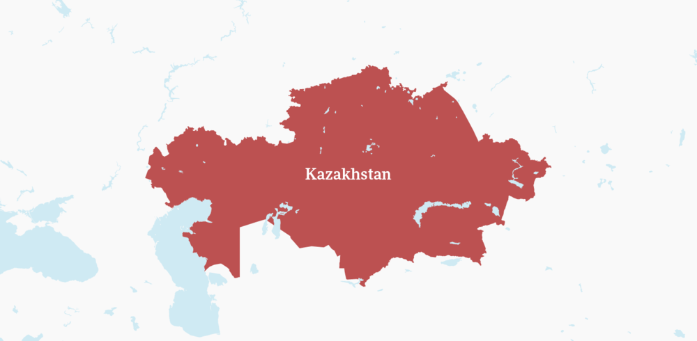 Kazakhstan-01.png