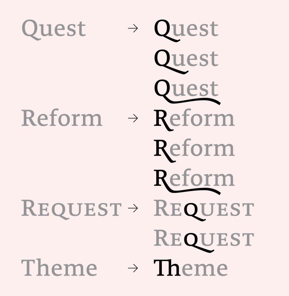 Edit Serif.png