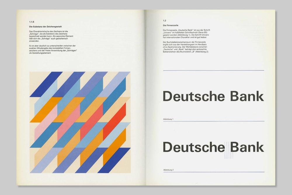 rationale_deutschebank_3a.jpg