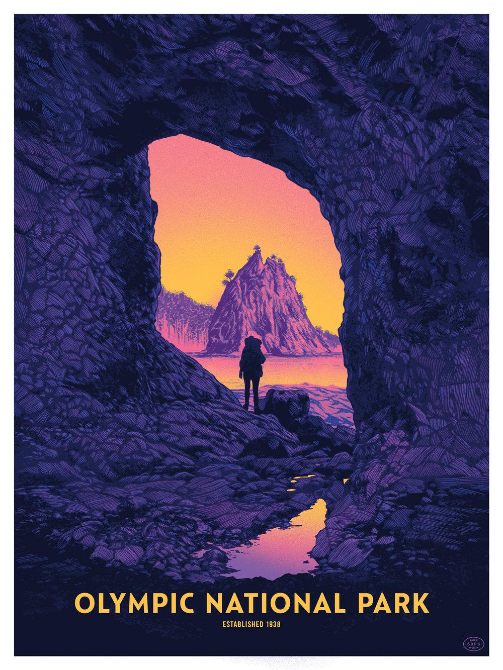 Olympic-National-Park-Daniel-Danger-Fifty-Nine-Parks-Print-Series_rgb.jpg