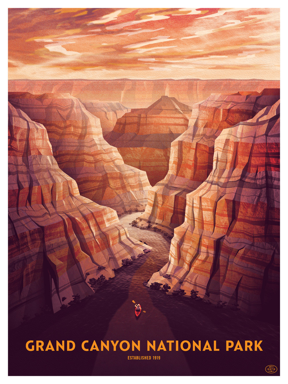 Grand-Canyon-National-Park-DKNG-Fifty-Nine-Parks-Print-Series_rgb.jpg