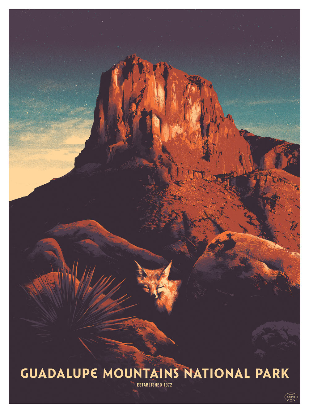 Guadalupe-National-Park-Matt-Taylor-Fifty-Nine-Parks-Print-Series_rgb.jpg