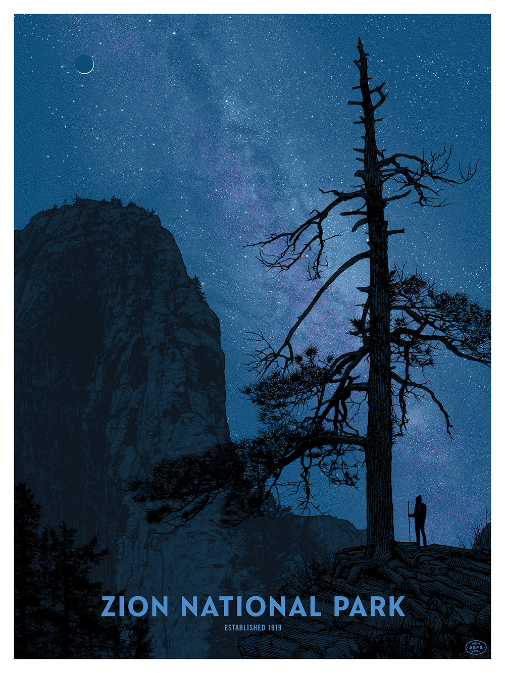 Zion-National-Park-Dan-McCarthy-Fifty-Nine-Parks-Print-Series_rgb.jpg