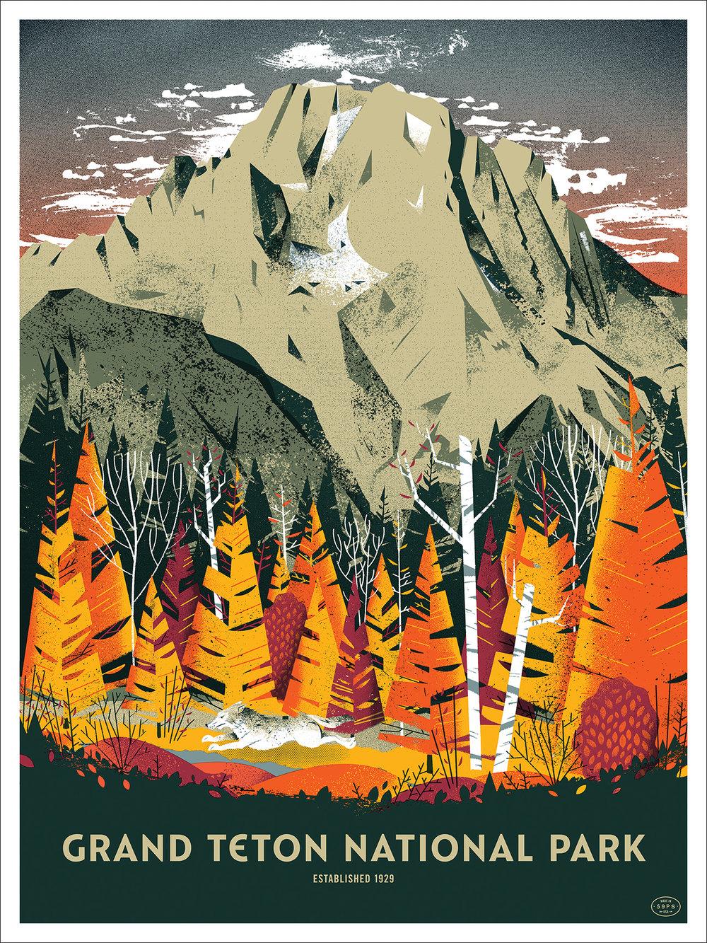 Grand-Teton-National-Park-Eric-Nyffeler-Fifty-Nine-Parks-Print-Series_rgb.jpg