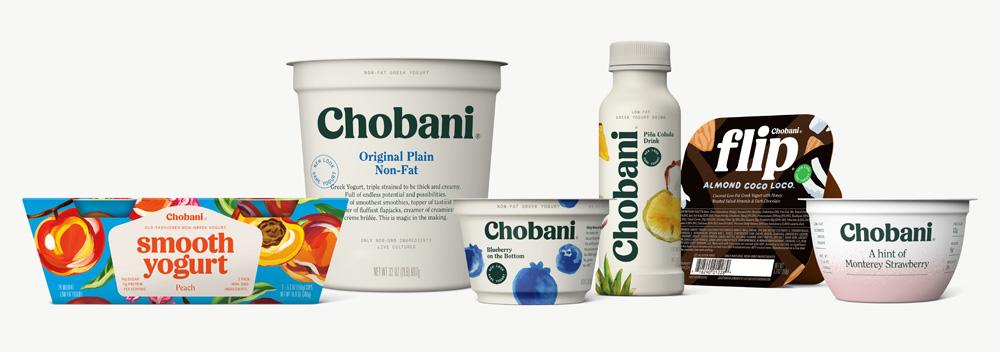 chobani_family.jpg