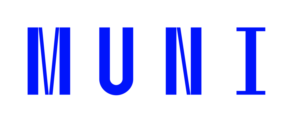 masaryk_university_logo_short.png