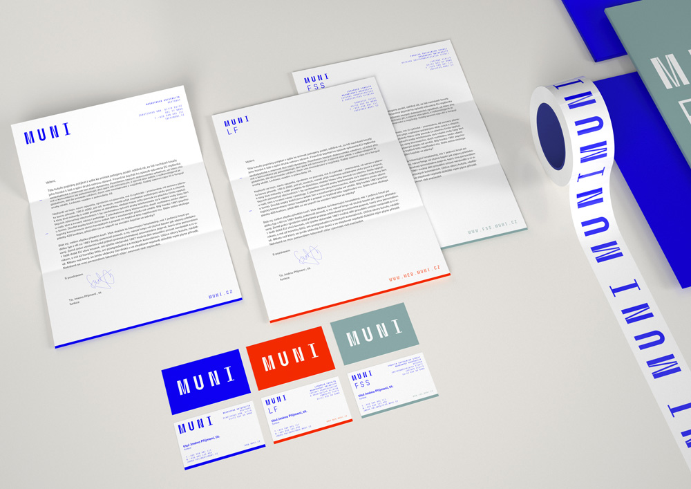 masaryk_university_stationery.jpg