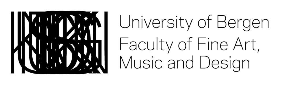 fakultet_kunst_musikk_design_logo_languages.png