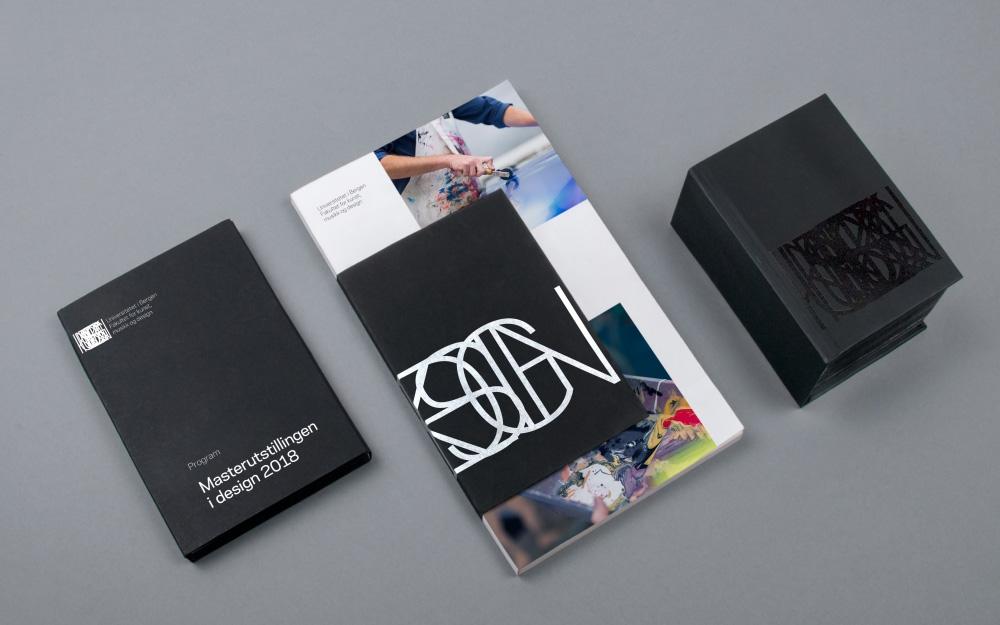 fakultet_kunst_musikk_print_materials.jpg