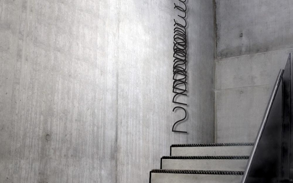fakultet_kunst_musikk_signage_04.jpg