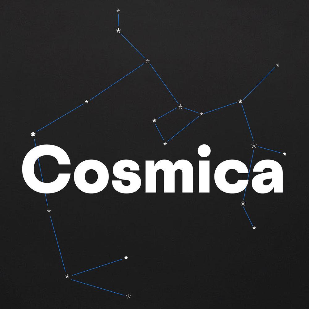 cosmica.jpg