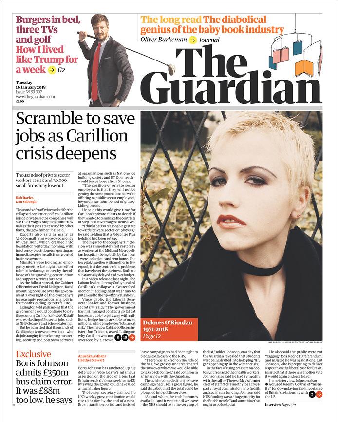 Guardian 16-1-18.jpg