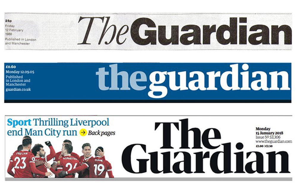 Guardian_three-logos.jpg