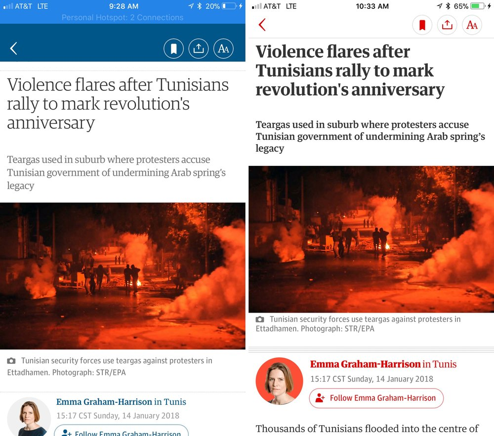 old and new guardian_news-story.jpg