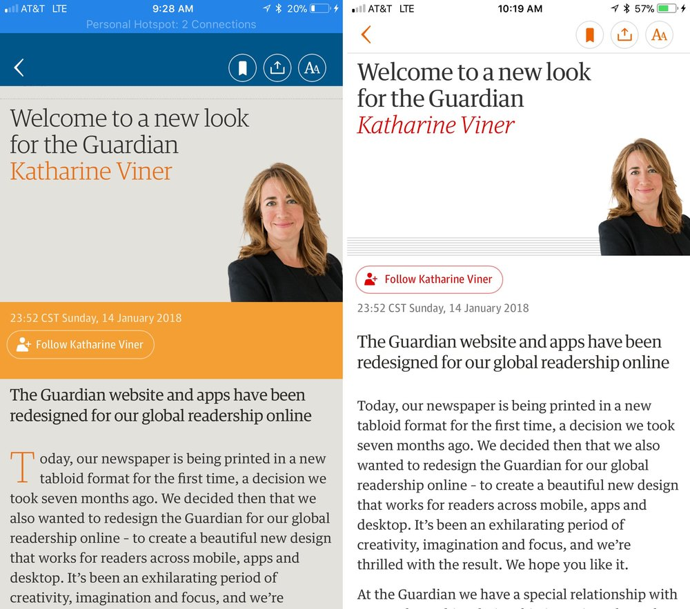 old and new guardian_column.jpg