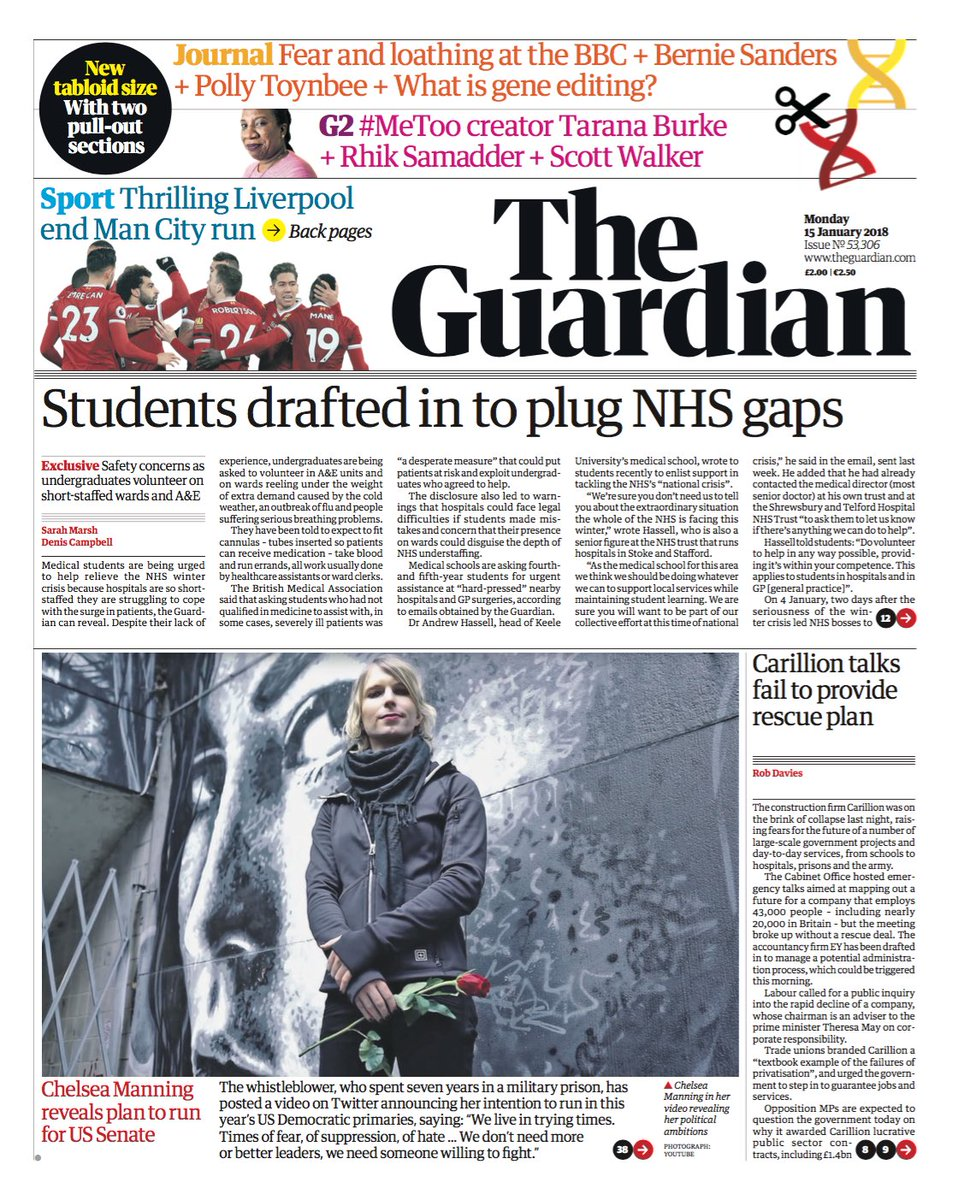 Guardian-tabloid-front_2.jpg
