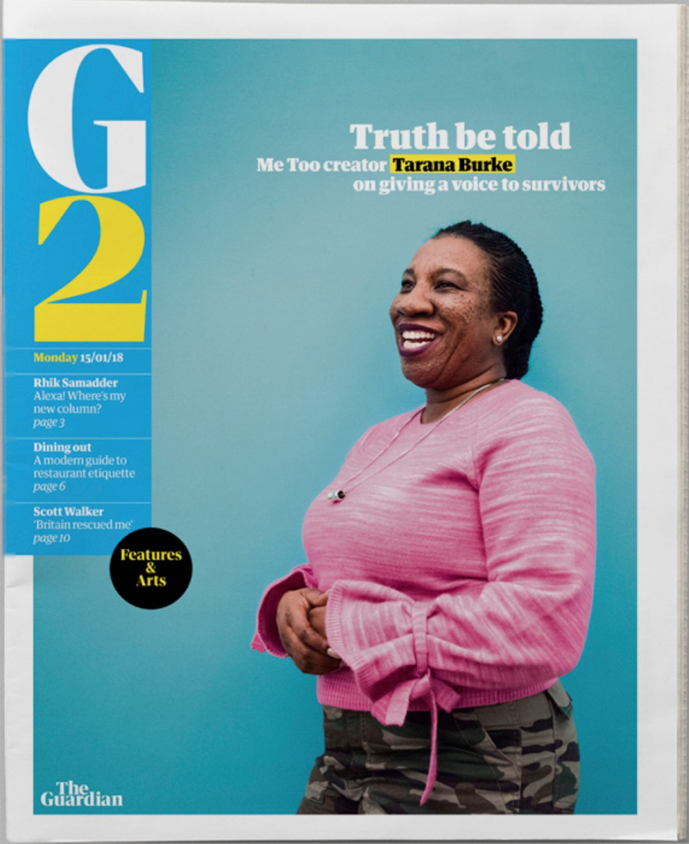 G2_front_Guardian copy.jpg