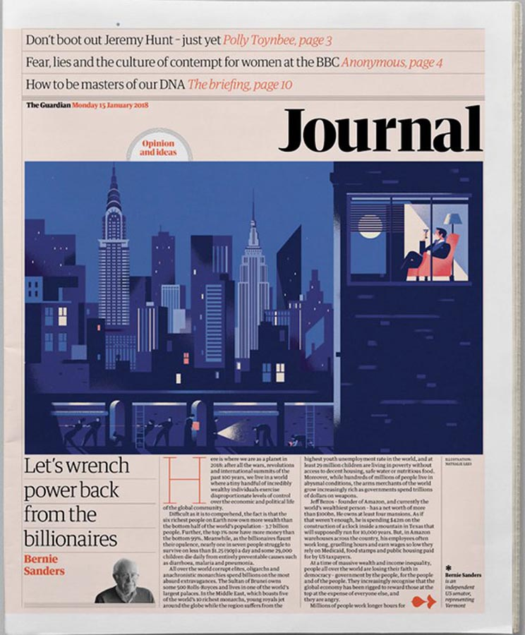 Journal_front_Guardian_l.jpg