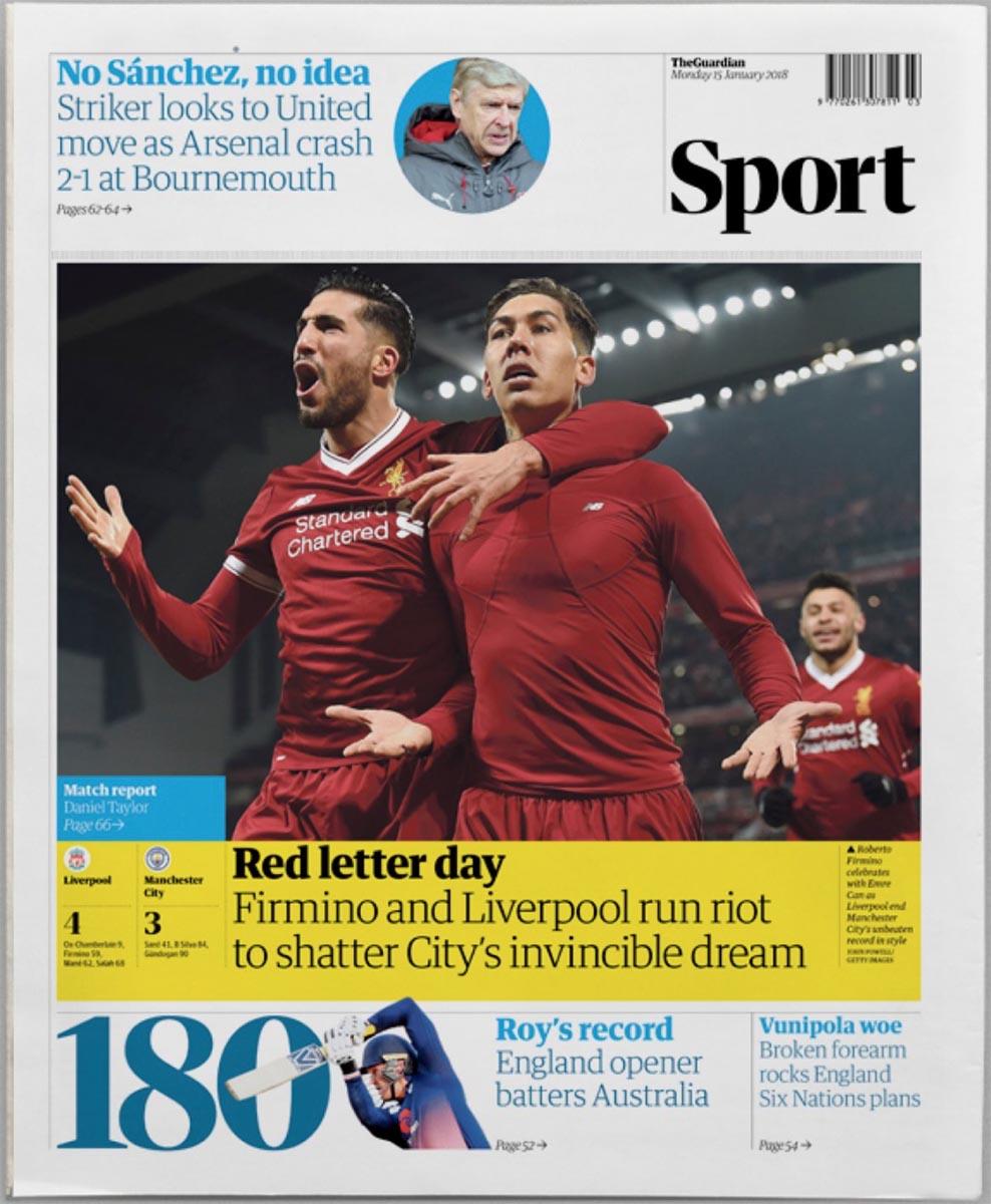 Sport_front_Guardian.jpg