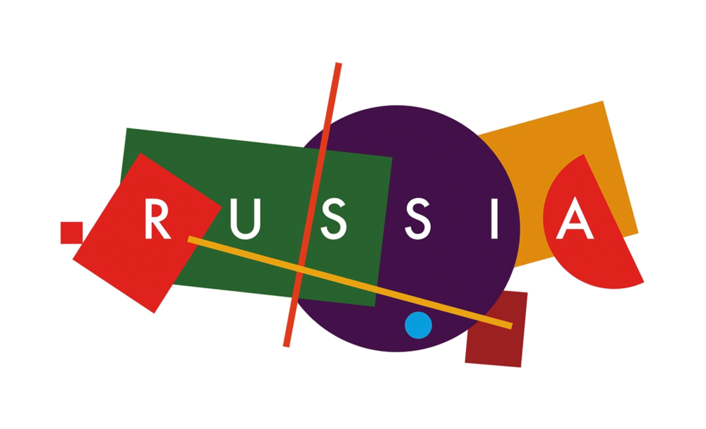 russia_tourism_logo.png