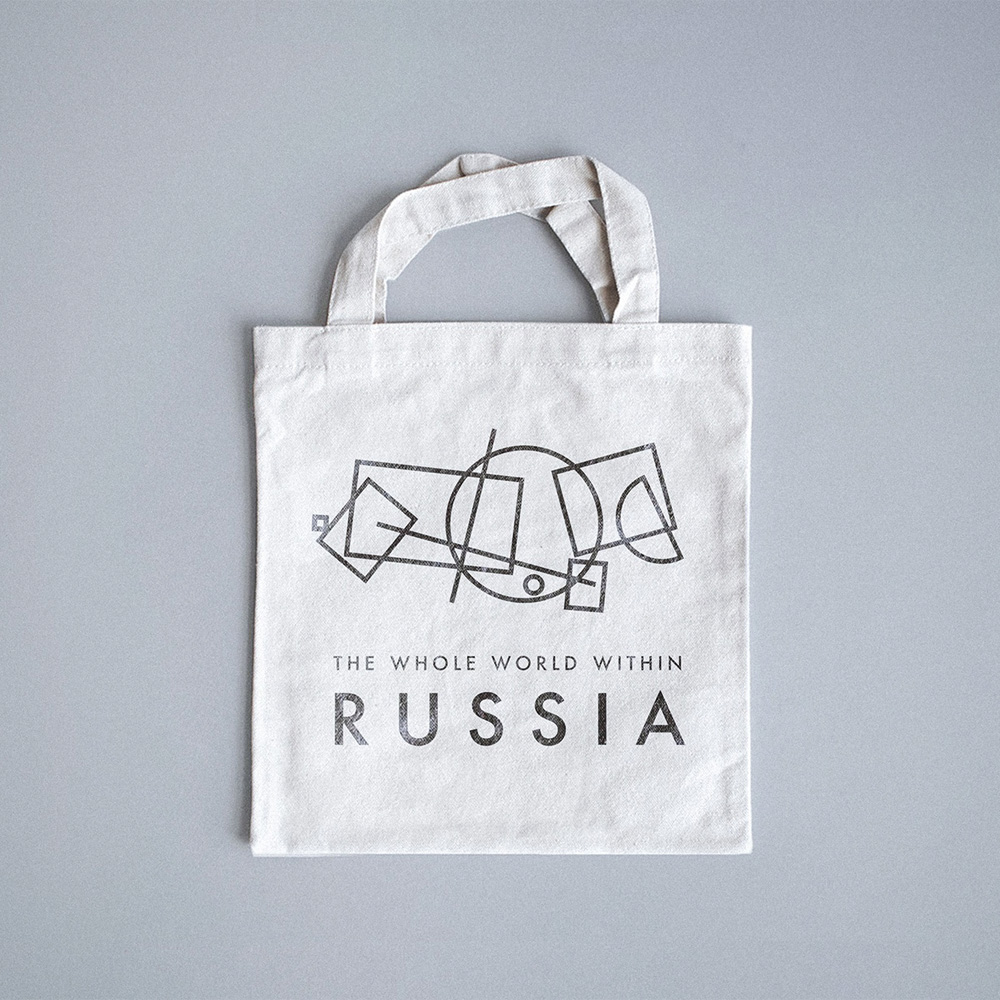 russia_tourism_application_tote_01.jpg