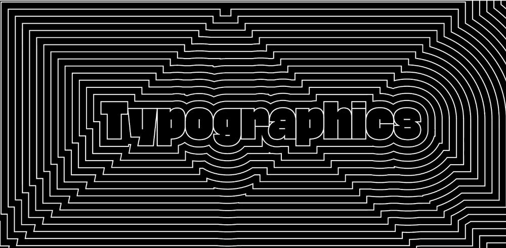 typographics.png
