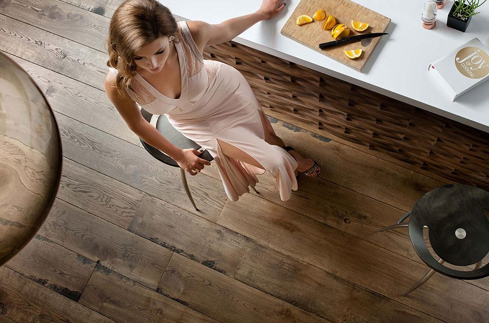 Flooring Design Inc