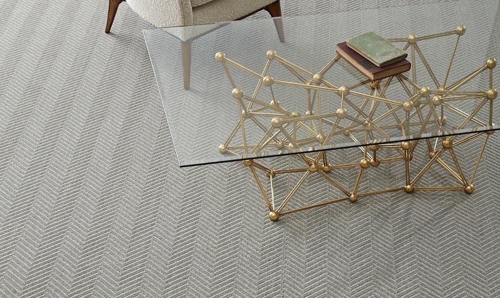 1_FEAUTRE_herringbone-broadloom.jpg