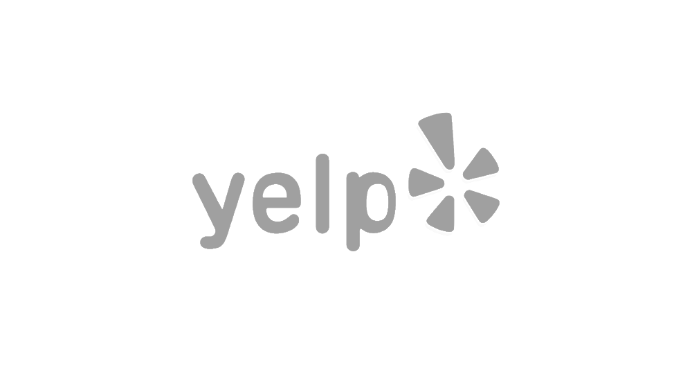 A17-Attending_Yelp.png