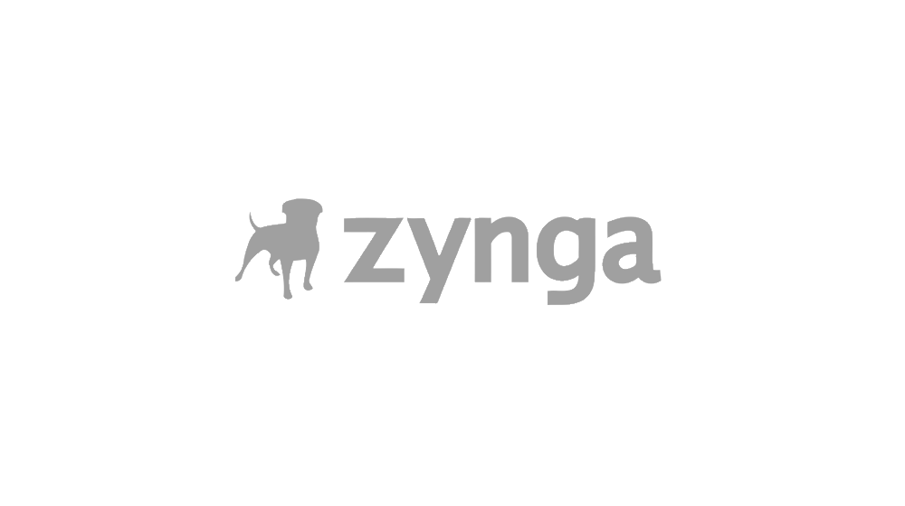 A17-Attending_Zynga.png