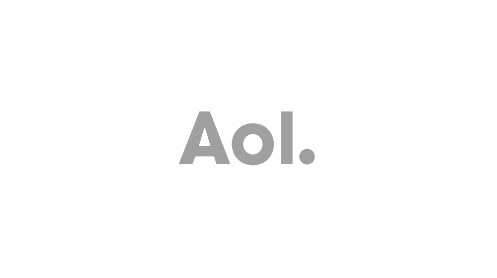A17-Attending-test_aol..png