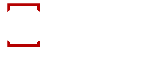 Houston Kidney Consultants